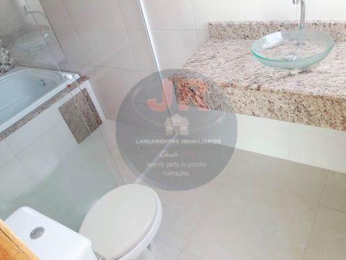 Casa à venda com 4 dormitórios em Bairro alto, Curitiba cod:SB257 - Foto 18