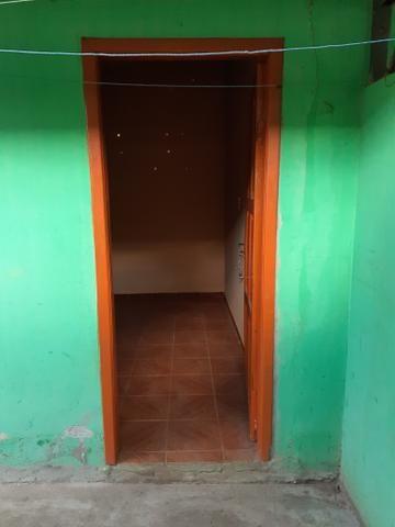 Alugo kit net 3 barras prox ponto final ,2 peças 1 banheiro - Foto 7