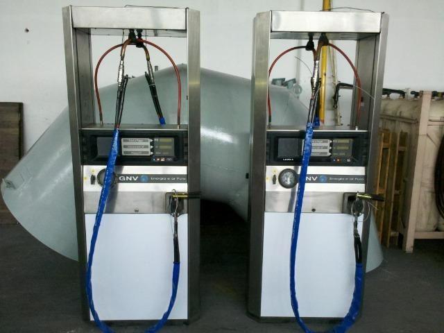 Dispenser Aspro AS 120