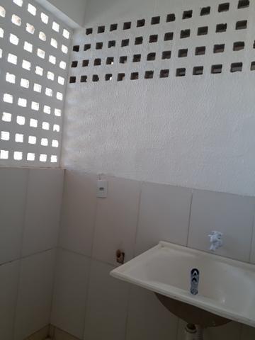 Kitnet Centro de várzea Grande apartamento - Foto 4