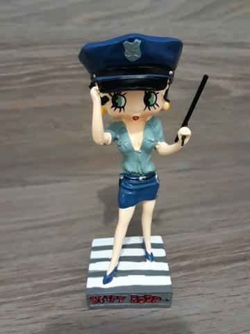 Bonecas Betty Boop - Foto 2