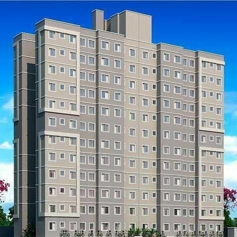 Apartamento no Cambeba R$ 150.000,00 - Foto 2
