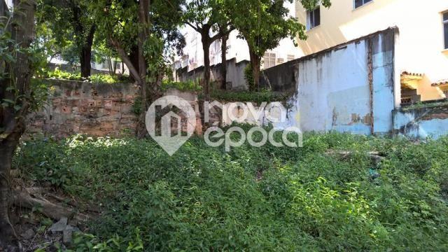 Terreno à venda em Méier, Rio de janeiro cod:AP0TR17721 - Foto 4