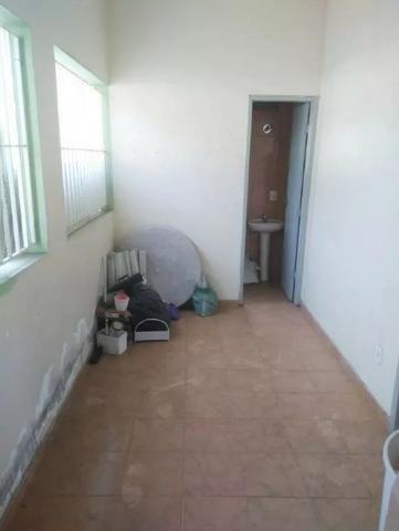 Casa com 3 quartos - Foto 12