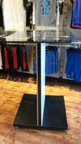 Móveis para loja - Foto 3