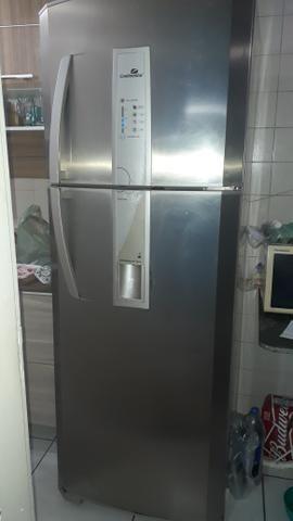Refrigerador continental - Foto 4