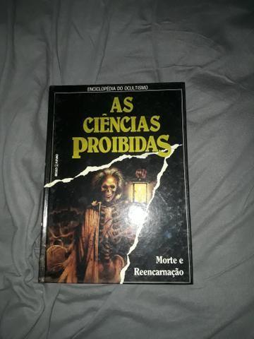 Enciclopédia do ocultismo completa - Foto 2