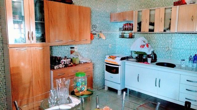 Alugo casa com piscina, em Araripina-PE Contatos: 88 98877.8467/ 87 98806.5650 - Foto 11
