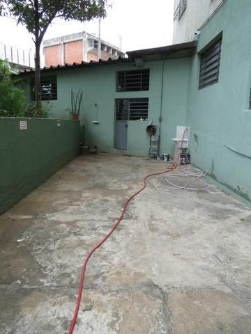 Apartamento Para venda ao lado da Av. Pacaembu - Foto 18