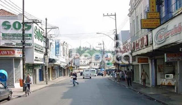Terreno à venda em São cristóvão, Rio de janeiro cod:AP0TR1247 - Foto 9