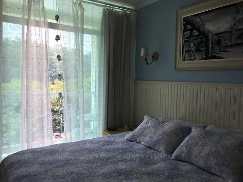 Vendo duas casas em Condomínio SBC - Foto 11