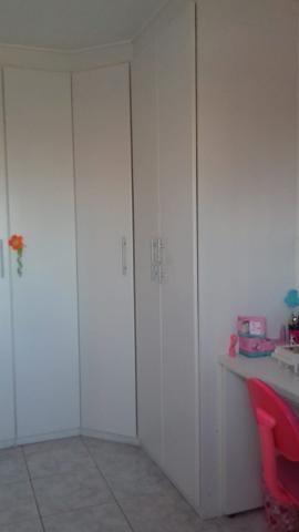 Casa com três quartos sendo uma suíte. Pacote Réveillon - Foto 9