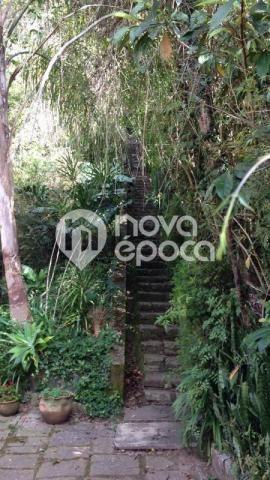 Sítio à venda em Quinta lebrão, Teresópolis cod:BO4ST14490 - Foto 18