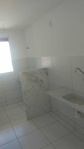 Vendo apartamento no ville de France - Foto 3