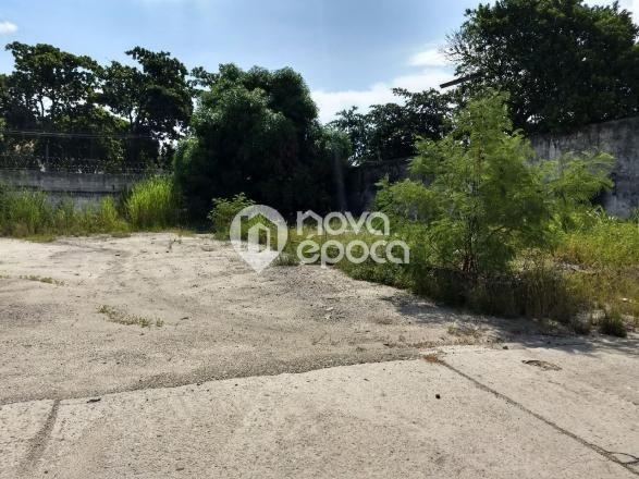 Terreno à venda em Caju, Rio de janeiro cod:ME0TR29199 - Foto 9