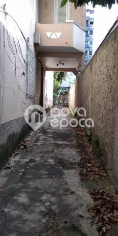 Terreno à venda em Tijuca, Rio de janeiro cod:SP0TR38467
