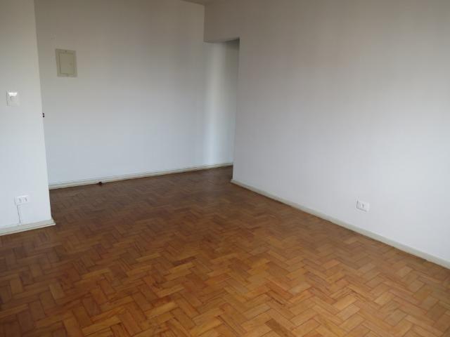 Apartamento Para venda ao lado da Av. Pacaembu - Foto 3