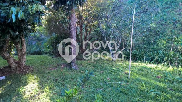 Terreno à venda em Artistas, Teresópolis cod:BO4TR3296 - Foto 14