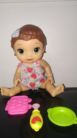 Baby Alive - Foto 2