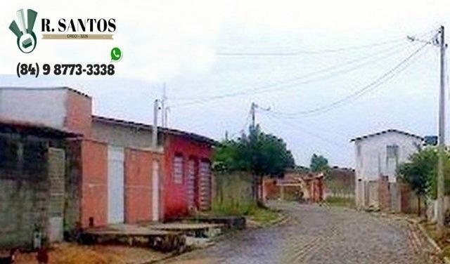 Recanto Verde, BR-304, Parc. A partir 250 reais, Entrada de Macaíba! - Foto 5
