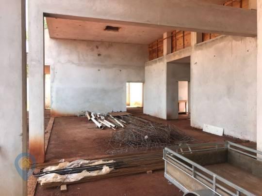 Alugue Casa de 5000 m² (Recanto dos Pinheiros, Cambé-PR) - Foto 9