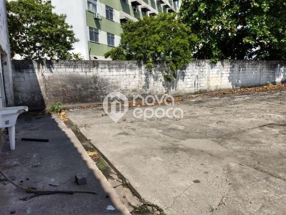 Terreno à venda em Caju, Rio de janeiro cod:ME0TR29199 - Foto 10