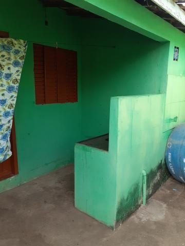 Alugo kit net 3 barras prox ponto final ,2 peças 1 banheiro - Foto 6