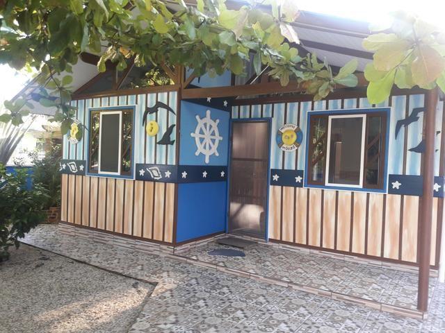Casa com Piscina Confortável em Ótima Localização - Foto 4