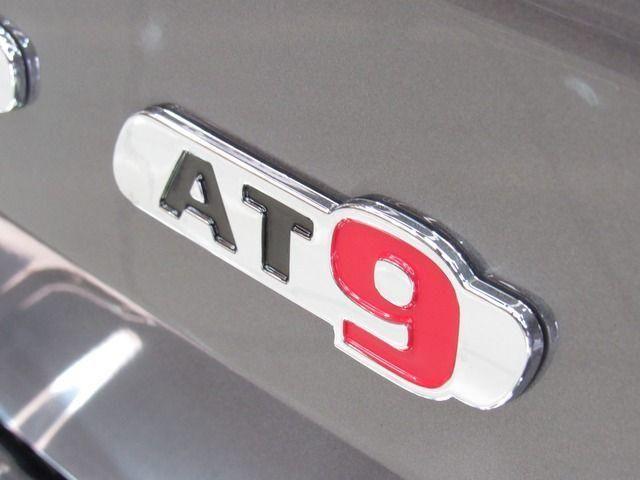 Toro Volcano 2.0 16V 4x4 TB Diesel Aut. - Foto 15
