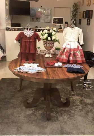 Loja roupa infantil - Foto 3