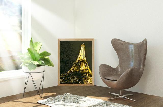 Dê Mais Estilo a seus ambientes com Lindas Placas Decorativas 90x40