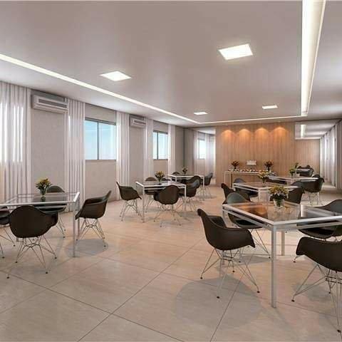 Apartamento no Cambeba R$ 150.000,00 - Foto 5