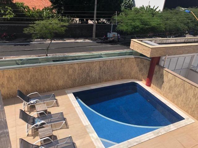Cobertura Duplex para venda com 276,30m² - Fátima - VD-1000 - Foto 17