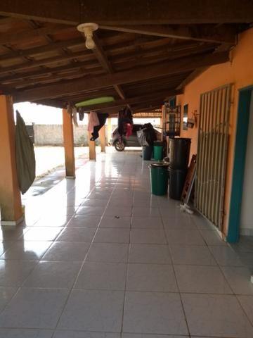 Excelente Sítio na Zona Rural de São José de Mipibu - Foto 5