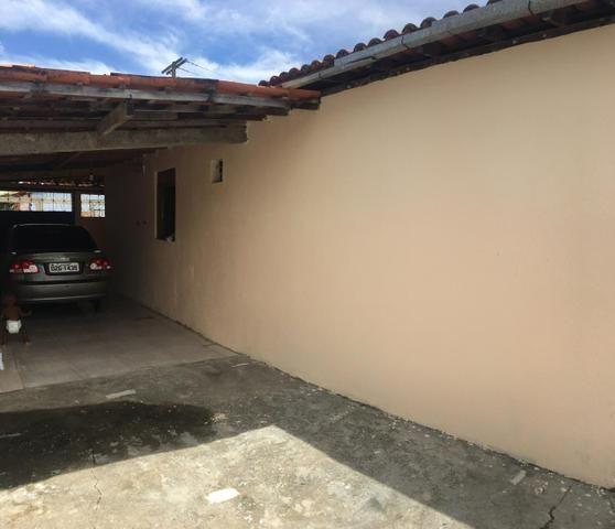 Alugo casa na ilha pro Feriadão 15 de Novembro casa próximo da Praia de Ponta de areia! - Foto 4