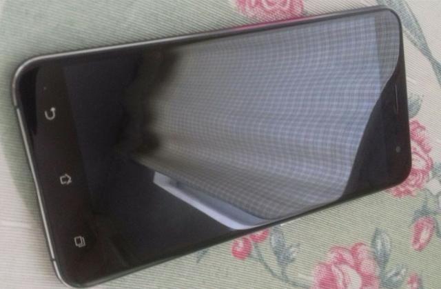 Celular asus zenfone 3 ze552kl - Foto 3