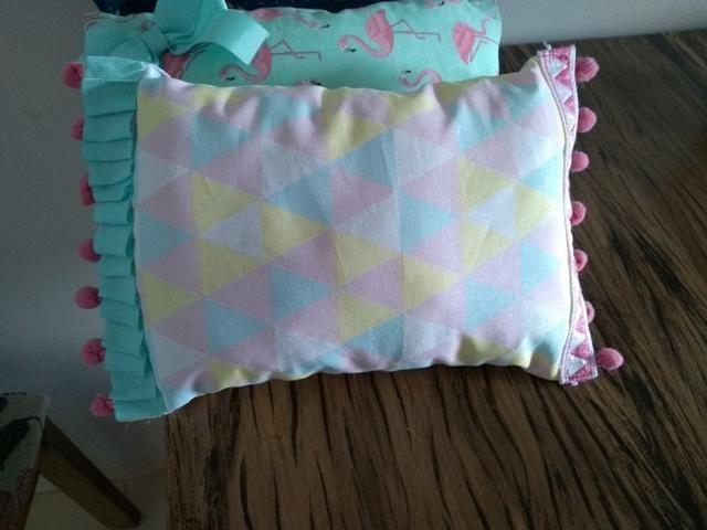 Travesseiros para seu Pet - Foto 4