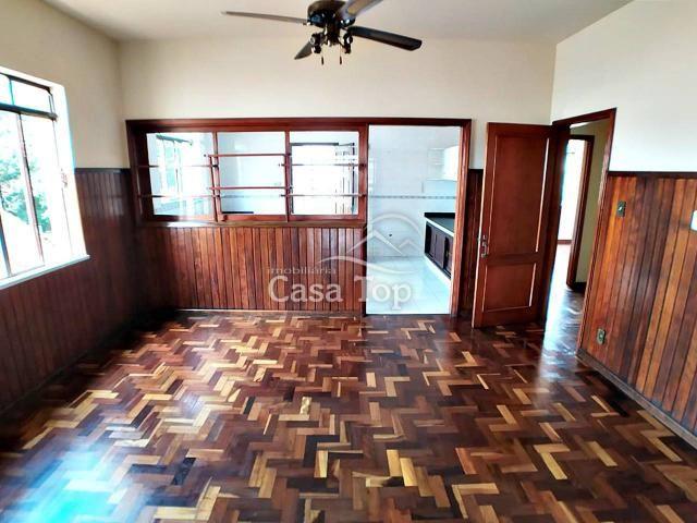 Apartamento para alugar com 4 dormitórios em Oficinas, Ponta grossa cod:2657 - Foto 5