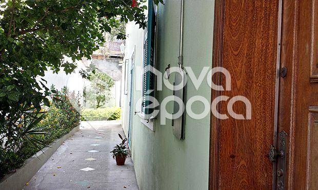 Casa à venda com 4 dormitórios em Santa teresa, Rio de janeiro cod:BO4CS0185 - Foto 11