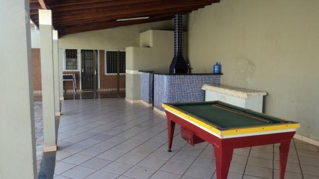Área de lazer completa para festas, confraternizações, temporadas Empresas - Foto 2
