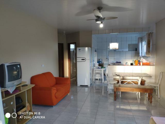 Alugo casa em Itapoa - Foto 3