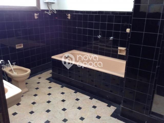 Casa à venda com 5 dormitórios em Urca, Rio de janeiro cod:IP8CS28247 - Foto 12