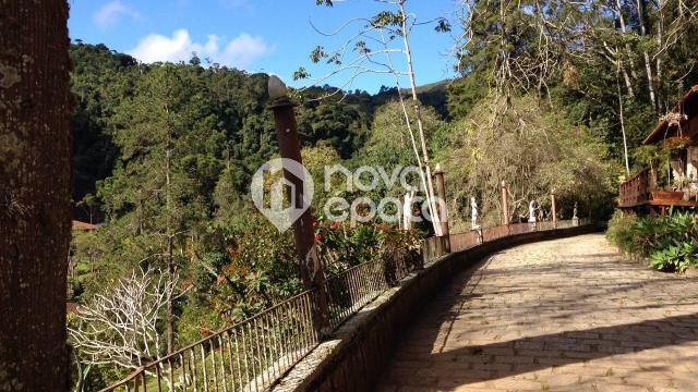 Sítio à venda em Quinta lebrão, Teresópolis cod:BO4ST14490 - Foto 17