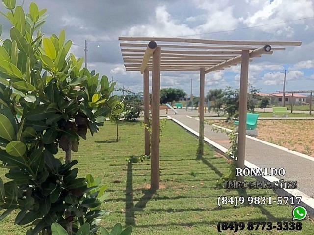 A partir de R$ 245,00 a parcela no Jardim Arvoredo! - Foto 2