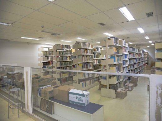 Escritório para alugar em Centro, Belo horizonte cod:008407 - Foto 2