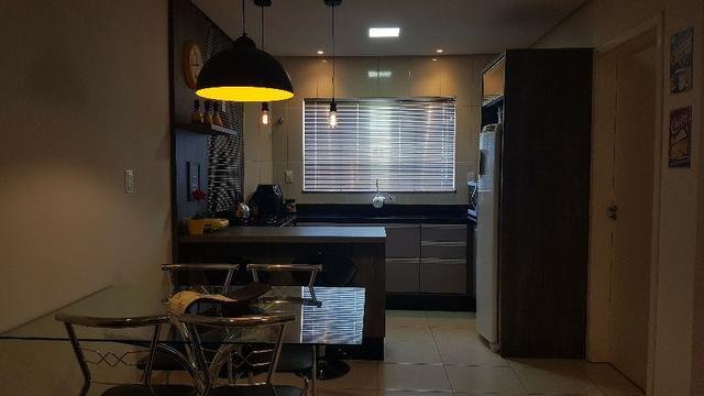 Apartamento com 2 quartos próx ao Detran - Foto 5