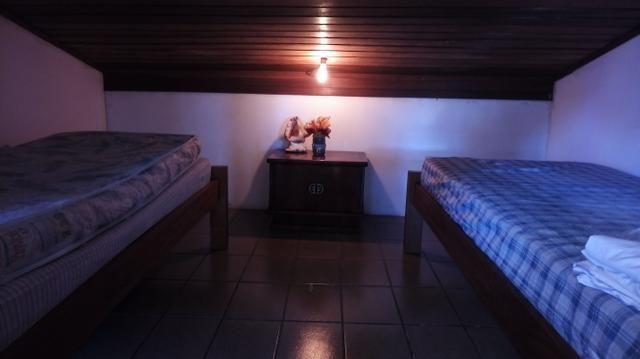 Casa em Arraial do Cabo - Foto 11
