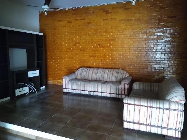 Casa para alugar no Jardim das Américas - Cuiabá/MT - Foto 3