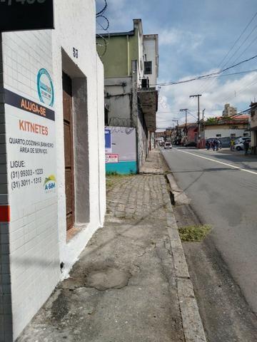 Kitnet com ótima localização - Foto 13