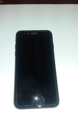IPhone 7 128gb - Foto 3